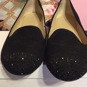 Nine West Carmina New In Box